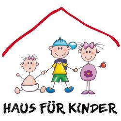 Kita-Schaftlach.de